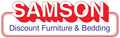 Samson Furniture